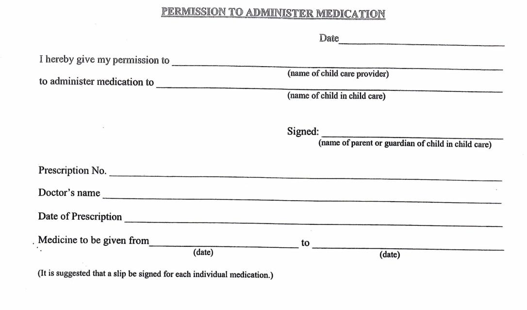 Admin Med