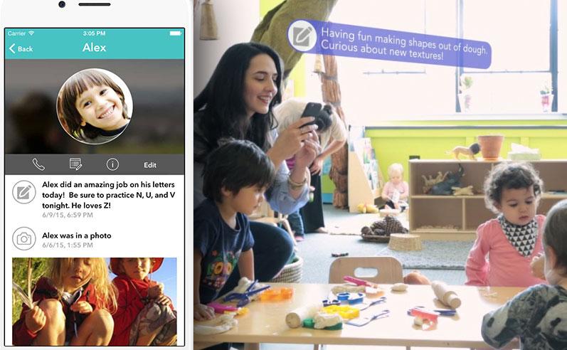 brightwheel-classroom-app-shark-tank